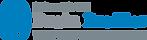 logo_certified_brain_profiler_600-1.png