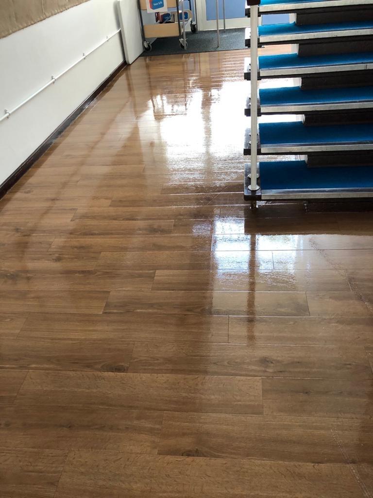 floor polishe 3