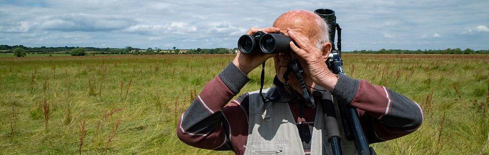 Mike with binoculars.jpg