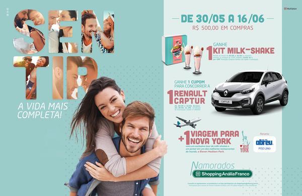 Rota_do_Milk-shake_-_Shopping_Anália_Fra
