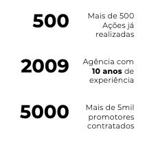 Captura_de_Tela_2020-01-14_às_11.54.28.