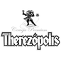 therezopolis.png