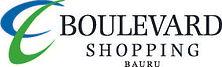 logo_BoulevardBauru.jpg