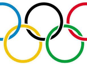 Olimpiadas.jpeg