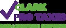 Clark Pro Taxes - Logo.png
