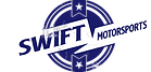 Swift Motorsportsblue.png