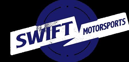 Swift Motorsportsblue.png