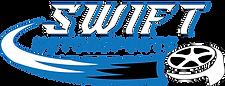 Swift Motorsports New.png