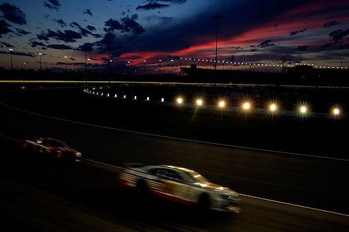 night track home page.jpg
