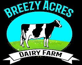 Breezy Acres.png