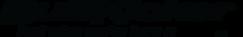 ButtKicker Logo.png