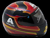 nascar helmet.png