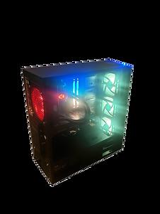 RB CPU Setup.png