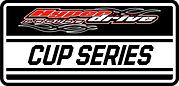 Hyperdrive cup logo.png
