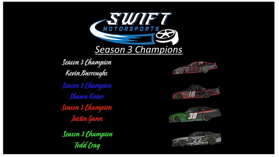 Season Champions.png