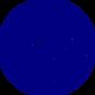 B43323BF-3F23-4368-9ADF-A2B3C6B3C057.png