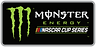 cup logo.png