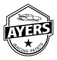 Ayers Iracing Paints Logo White.png