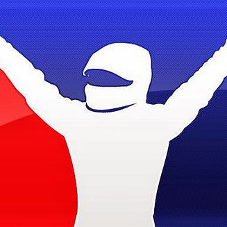 iracing emblem.jpg