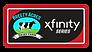Xfinity.png