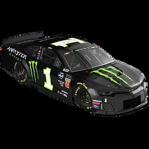 Monster Car.png