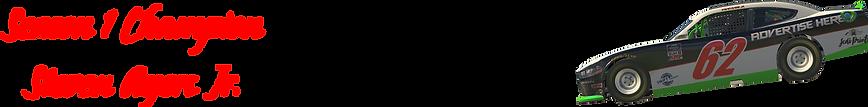 Steven Ayers Jr Xfinity.png