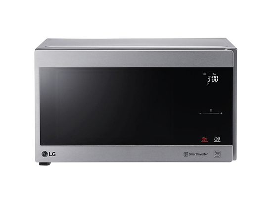 6LGNeochef 42L Microwave Oven