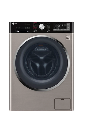 10.5/7kg Washer Dryer