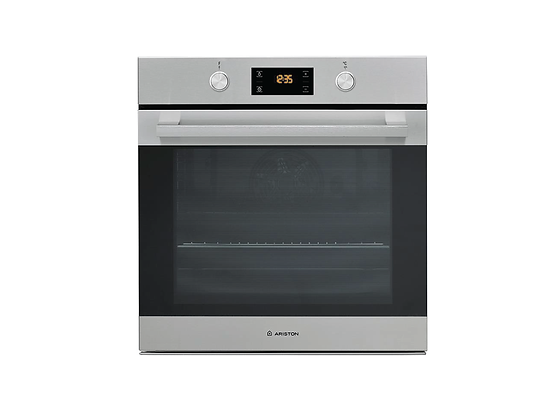 71L Ventilated Built-In Oven