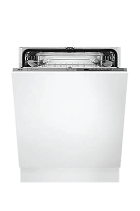Dishwasher - ESL5205LO
