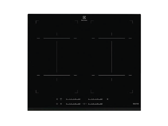 Built-in Induction Hob
