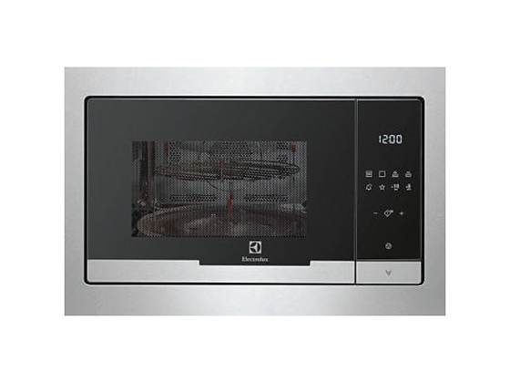 Microwave Grill Convection Oven