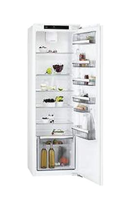 Réfrigérateur - SKE81811DC