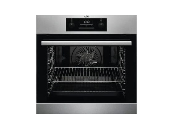 74L Multifunction Oven