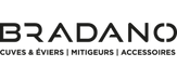 logo-bradano.png