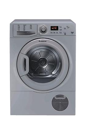 9kg Condenser/Dryer