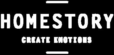 homestory.png