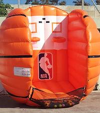 כדורסל.jpg