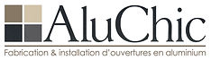 ALUCHIC logo.jpg