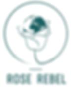 Rose Rebel Logo.png