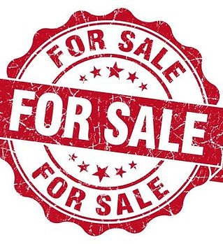for-sale-sign_750xx7500-4219-0-1641_edit