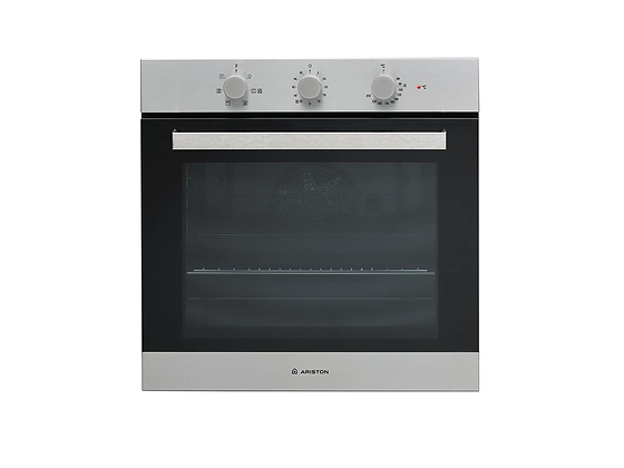 66L Ventilated Built-In Oven