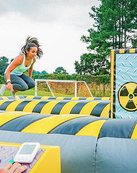 ninja-warrior-training-obstacle-course.j