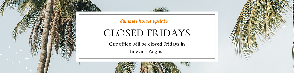Closed Fridays (1).png