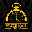 Watchman Logo Black and Gold.png