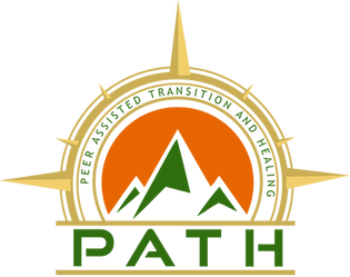 PATH2.png