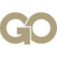 PG Logo New Square.png
