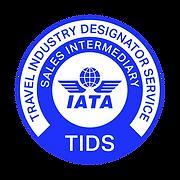 IATA-TIDS_Stamp_RGB_Large.png