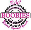 RAC-boobies-logo-web.jpg