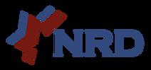 NRDlogov2.png